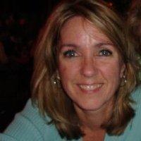 Susan Jones, RN, MS