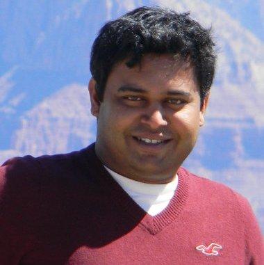 Sandip Basu