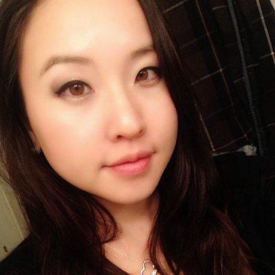 Maya Shin