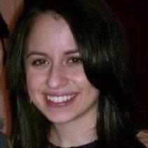 Maia Jacobs