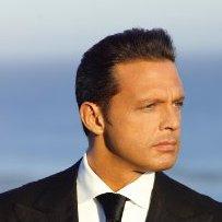 Miguel Lapaix