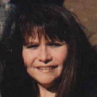 Kathy Lewis-Payne