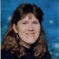 Bridget Wagenbach