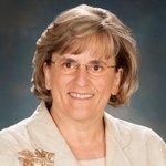Deborah Zabloudil