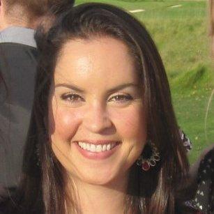 Alexis Aragon