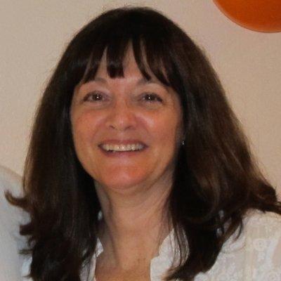 Kathy Stauter
