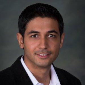 Kaushal Wadhwani, PMP