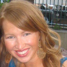 Lauren Heger, CIC