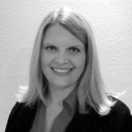 Catherine Christen, SPHR