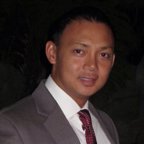 Charles Sayasith