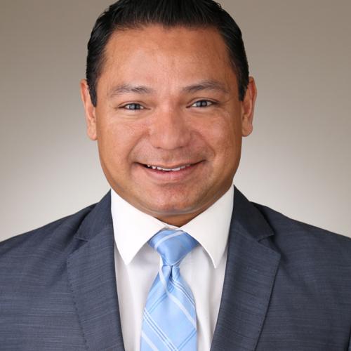 Marcelo Gonzalez