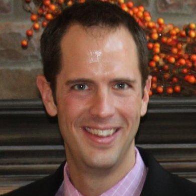 Jeffrey Spaude