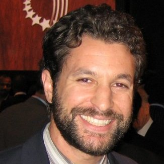 Gibran Bouayad