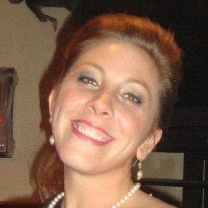 Lauren DiSanto