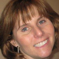 Terri Pearce, SPHR