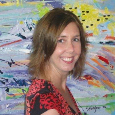 Cynda Perun