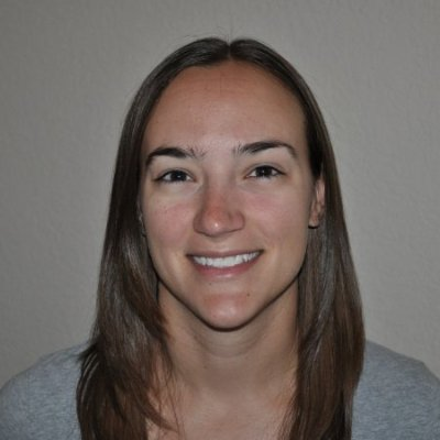Laura Gerstner