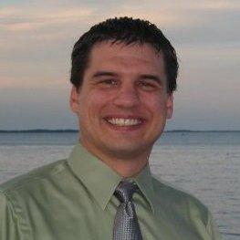 Tim Regenauer