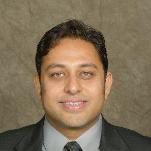 Mithilesh Kotwal