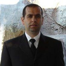 Mohammad Juma