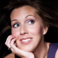 Anna Dihne