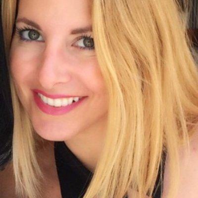 Giselle Fiumara