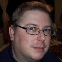 Aaron Ueland