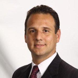 Juan Pablo Cagliolo