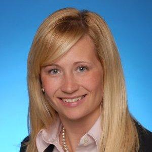 Sabrina Podlesnik