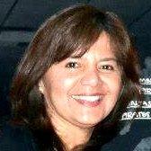 Sonia Vidal-Awbrey