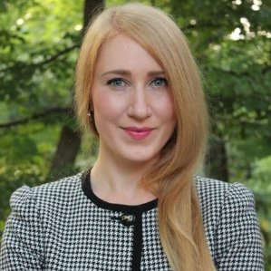 Anastasiya Kobtseva