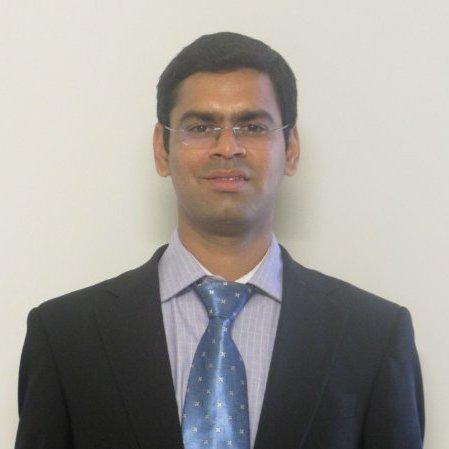 Madhan Mohan Rajagopalan