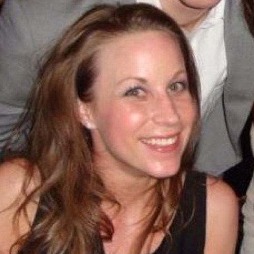 Lauren Bielawski