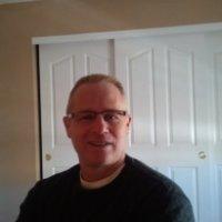 Gary Haddan