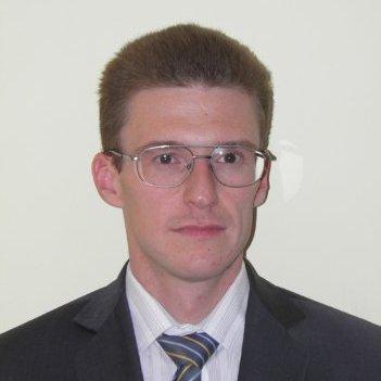 Dimitriy Trifonov