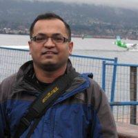 Anurag Gwal