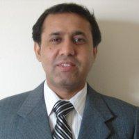 Tahir Rizwan