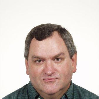 Benny Bauserman