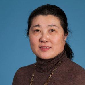 Minghua Zhang