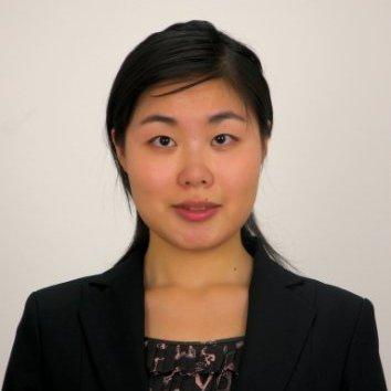 Zoe Zhang, CFA