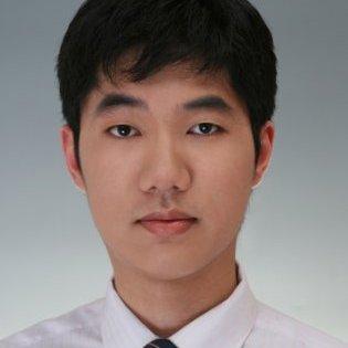 Yiwei Yao