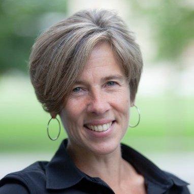 Susan P. Dorn