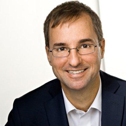 Carsten Schlichting