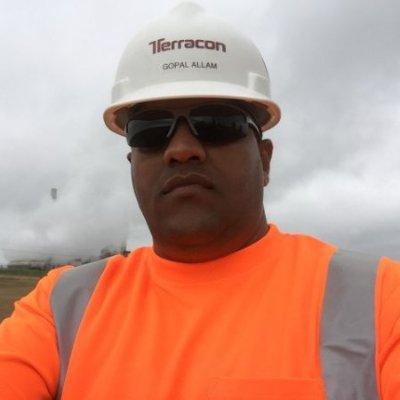 Terracon Company - 1676 Employees - US Staff