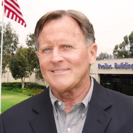 J. David Rauch