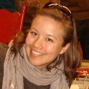 Laurel Nguyen