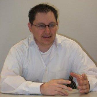 James Yoxtheimer