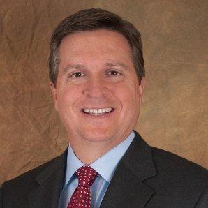 Jim Tates