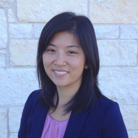 Jennie Choi