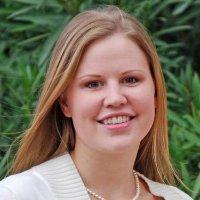 Angela Rendon, CPA